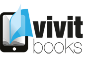 Vivitbooks Ediciones Digitales